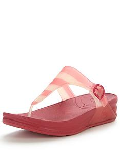 fitflop-fitflop-superjelly-stripe