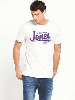 jack-jones-traffic-tee