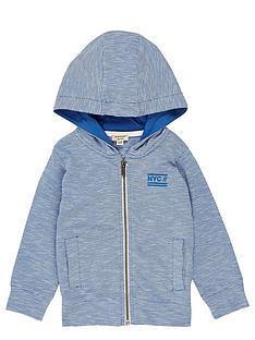 river-island-mini-boys-lightweight-hoodie