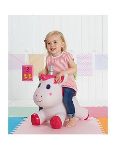 early-learning-centre-unicorn-hopper
