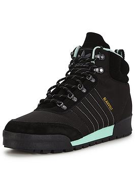 adidas-originals-jake-boot