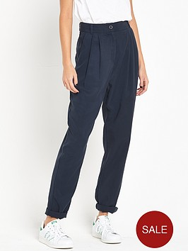 dr-denim-drdenim-hayworth-trouser