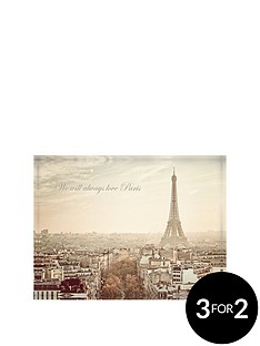 arthouse-from-paris-with-love-canvas