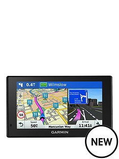 garmin-drivesmart-50-with-lifetime-maps-ukirl
