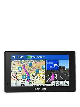 Sat Nav Garmin Prices as well 251803640516 together with For Sale Garmin Astro 220 Gps Dog Tracker 3 Dc 40 Collars 400 Usd 7 in addition Micro Headl  61 116 moreover Sports Bandsmygpsrunningwatch. on best buy garmin gps prices