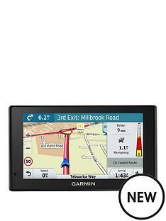 garmin-drivesmart-50-with-lifetime-maps-and-digital-traffic-ukirl