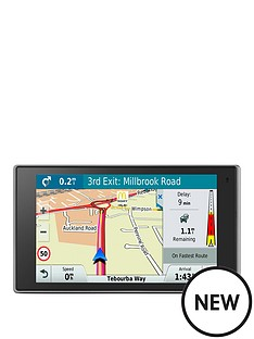 garmin-driveluxe-50-with-lifetime-maps-and-digital-traffic-eu