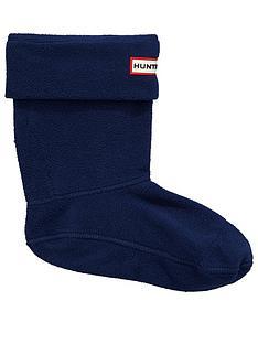 hunter-hunter-original-short-boot-sock