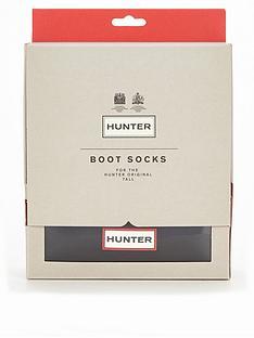 hunter-hunter-original-tall-boot-sock