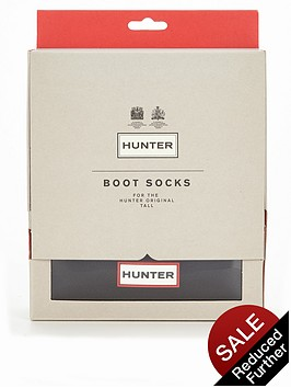hunter-original-tall-boot-sock
