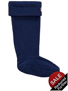hunter-original-tall-boot-sock