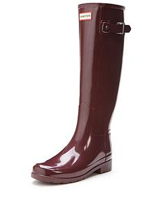 hunter-original-tall-refined-gloss-welly