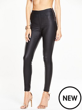 v-by-very-charley-high-rise-jegging