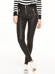 v-by-very-high-waisted-exposed-zip-biker-jeannbsp