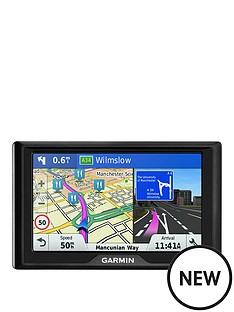 garmin-drive-40-with-lifetime-maps-ukirl