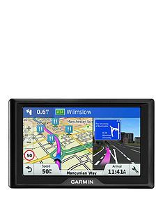 garmin-nuvi-drive-40-lm-uk-ireland
