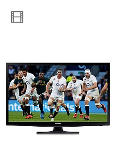 samsung-ue28j4100akxxu-28-inch-hd-ready-freeview-hdnbspled-tv