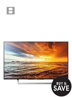 sony-kdl32wd751bunbsp32-inch-full-hd-smart-tv-with-x-reality-pro