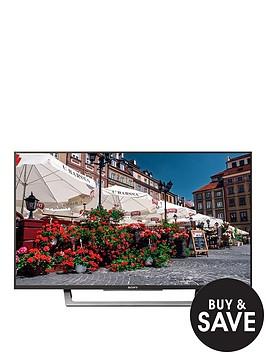 sony-kdl43wd751bunbsp43-inch-full-hd-smart-tv-with-x-reality-pro-black