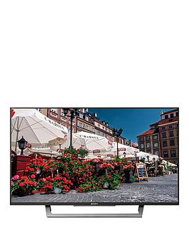 sony-kdl49wd751bunbsp49nbspinch-full-hd-smart-tv-with-x-reality-pro-black