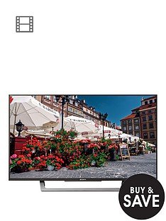 sony-kdl49wd751bunbsp49nbspinch-full-hd-smart-tv-with-x-reality-pro