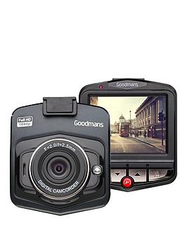 goodmans-in-car-hd-camera