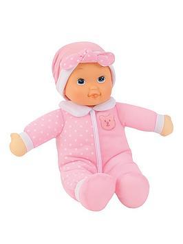 bambolina-my-first-bambolina-6-in-1-doll-gift-set