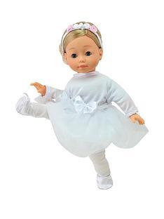 40cms-bambolina-molly-ballerina-doll