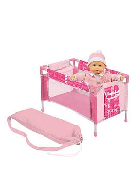 bambolina-travel-bed-set