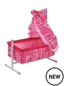 bambolina-swinging-crib