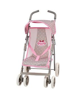 bambolina-boutique-buggy