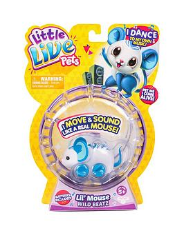 little-live-pets-lil-mice-wild-beatz