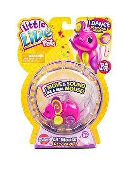 little-live-pets-lil-mice-lolly-rapper