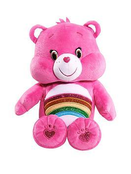 care-bears-cheer-sing-a-long
