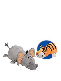 flip-a-zoo-flip-a-zoo-elephanttiger