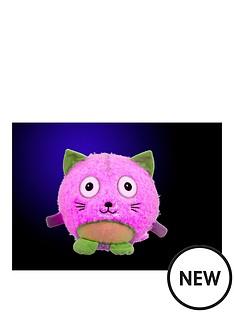 oodlebrites-oodlebrites-cat