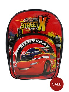 cars-neon-arch-backpack-amp-umbrella-set