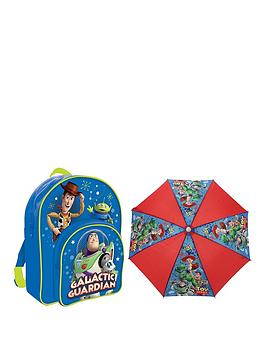 toy-story-arch-backpack-amp-umbrella-set