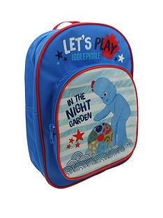 in-the-night-garden-igglepiggle-backpack
