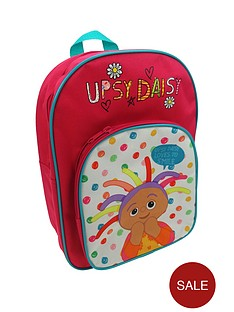 in-the-night-garden-upsy-daisy-backpack