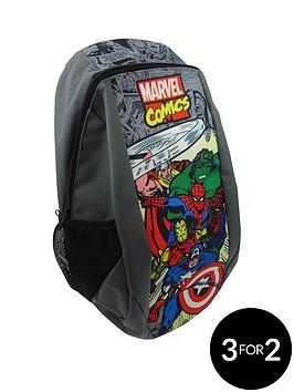 marvel-urban-marvel-backpack