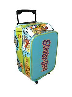 scooby-doo-scooby-doo-boxed-wheeled-bag