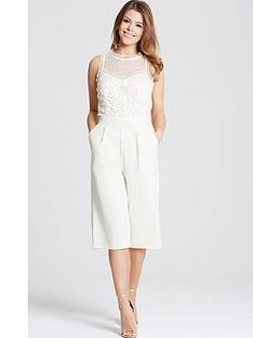 little-mistress-crochet-and-lace-culotte-jumpsuitnbsp