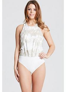 little-mistress-sequin-embellished-bodysuitnbsp