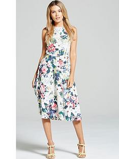 paper-dolls-floral-print-fit-and-flare-dress
