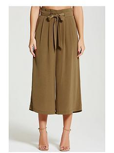 girls-on-film-girls-on-film-wide-leg-trousers