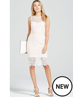 paper-dolls-lace-overlay-dress