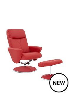 liza-swivel-recliner-chair-amp-footstool