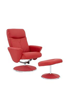 liza-swivel-recliner-chair-amp-footstool