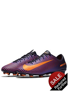 nike-mercurial-velocenbspiii-firm-ground-football-boots